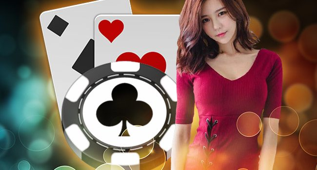 The most effective ways of playing Baccarat