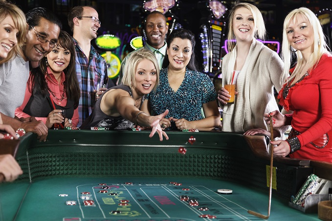 Get the Right Place to Get Best Casino Bonus and Deals