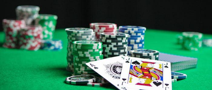 Key Characteristics of the Reliable Casinos Online