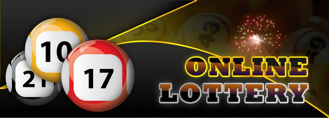 Tips for Your Best Chances to Win the Lottery