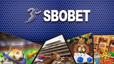 Ufabet – A trustworthy online gambling site