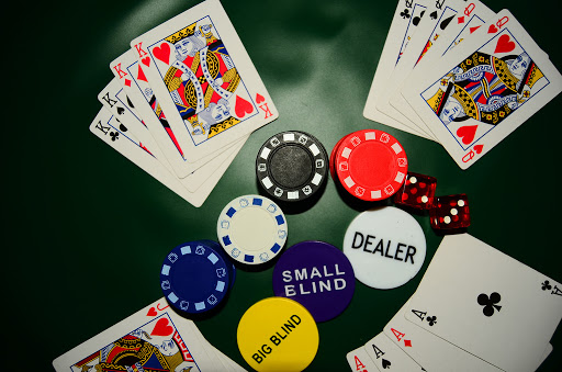 Learn How To Play Online Lottery