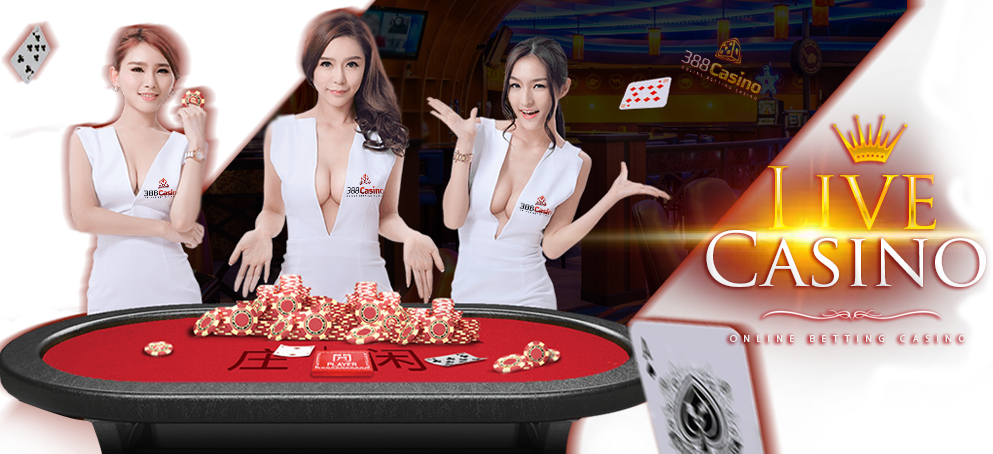 Know-How To Play Online Slots And Its Attractive Gameplay