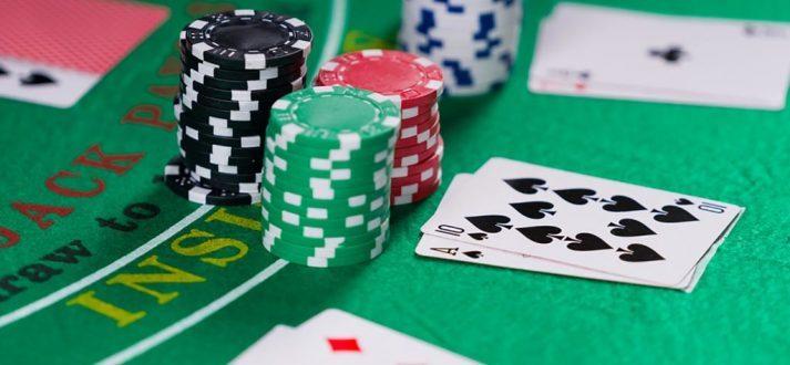 The amazing benefits of online casino bonuses