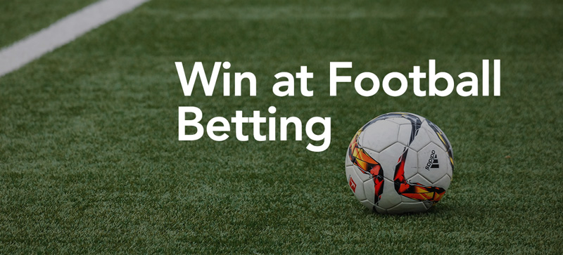 Proper Knowledge is Good for Soccer Betting