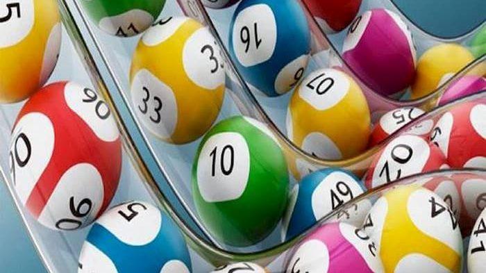 Win Big At Hanoi Lottery Free Formulas!