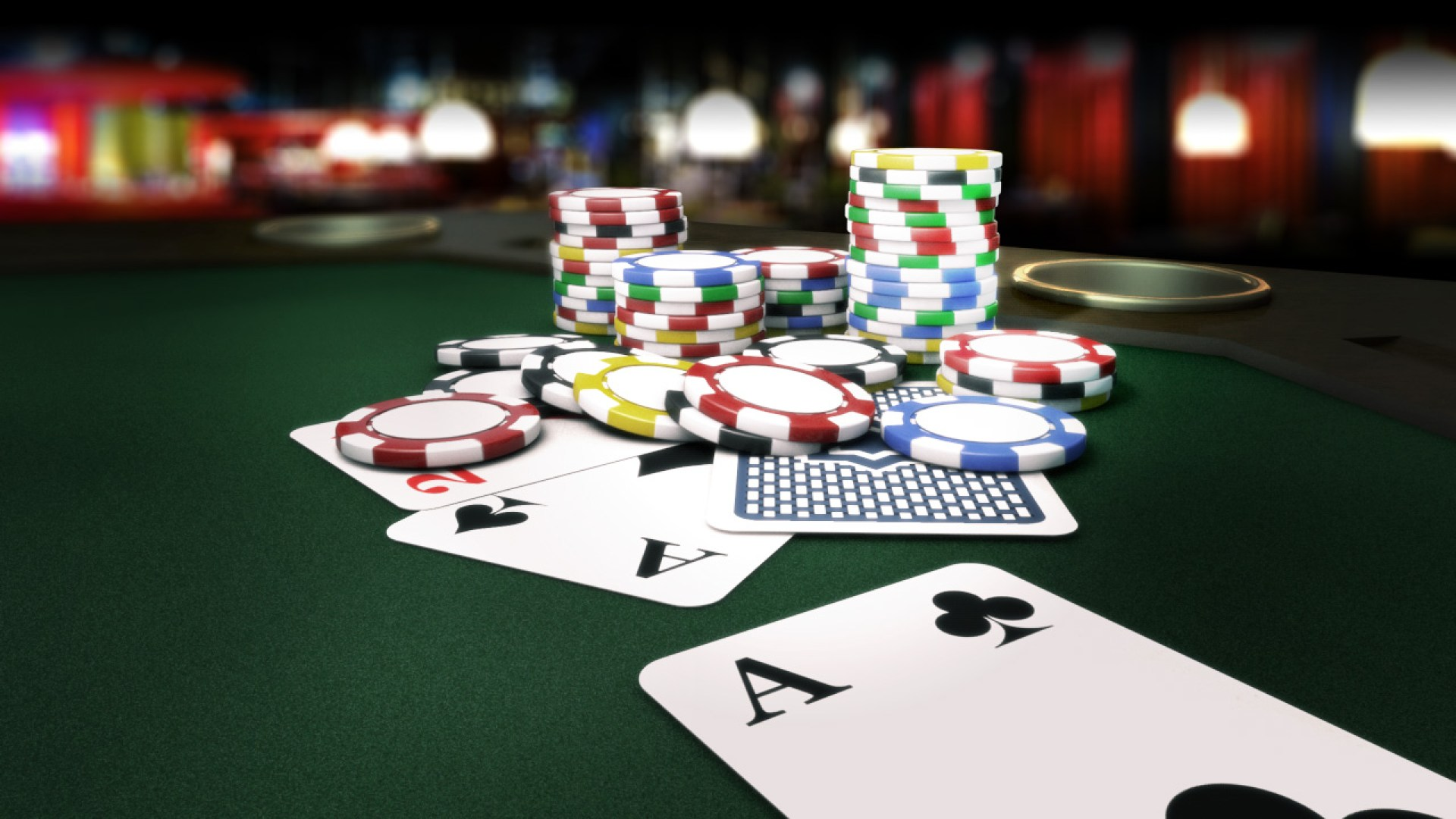 Ultimate Checklist To Start Your Online Poker Gaming Career