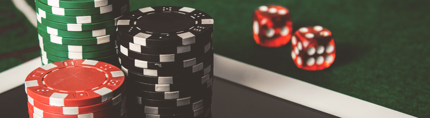 What all you need to find about casino?