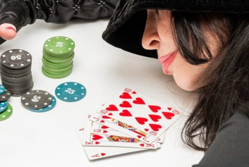 Get More Wins When You Play Casino Games