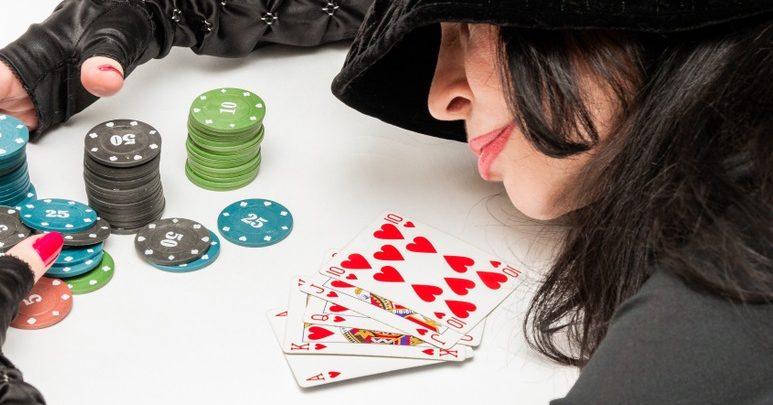 Poker Analyzer And Its Imporatance