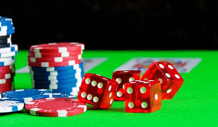best zar casino bonus at Kiff Slots