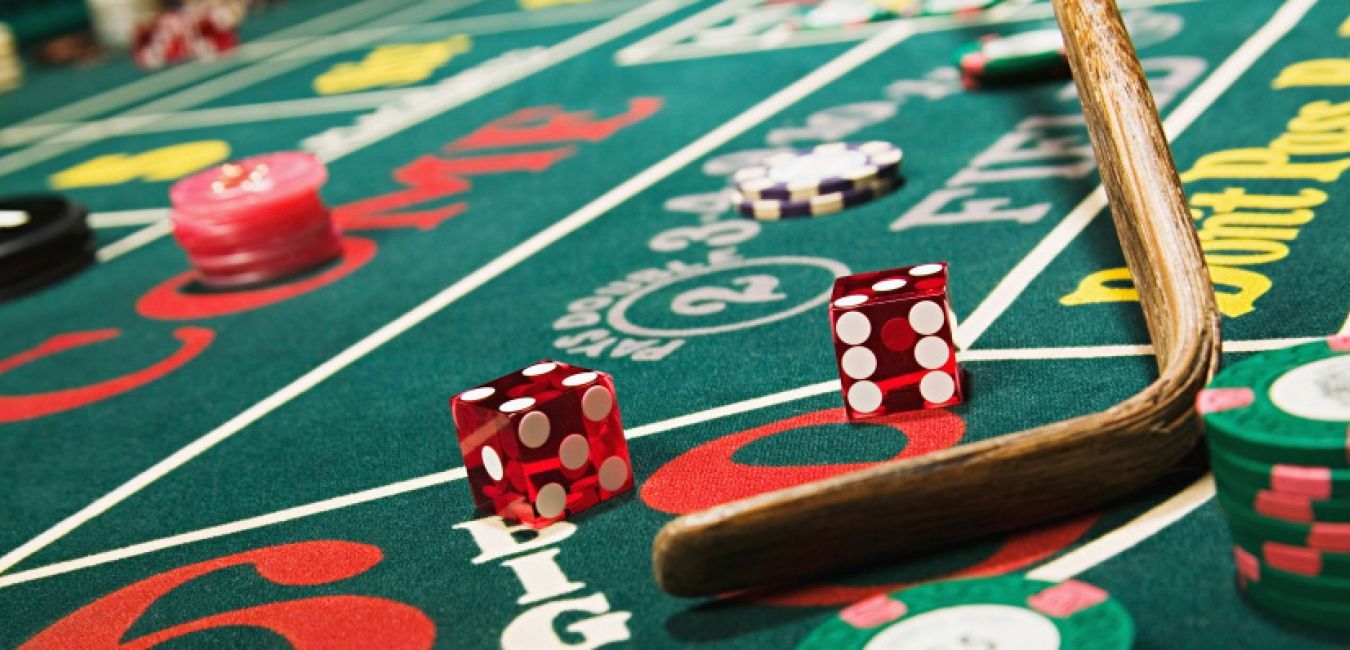 Tips to stay profitable when playing online gambling games