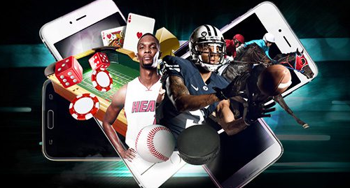 Sports betting – The simplest form of gambling