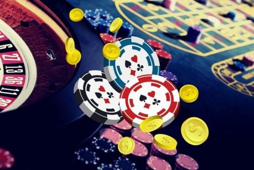 A Good And Complete Guide To Bet Online