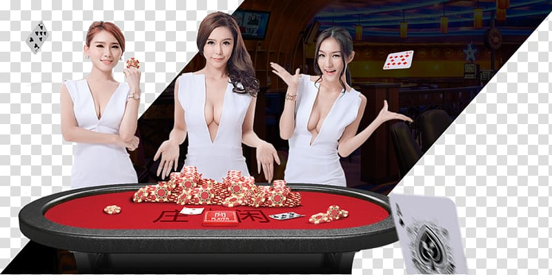 Various Types Of Slot Jackpots Corresponding To Different Bankroll – READ HERE