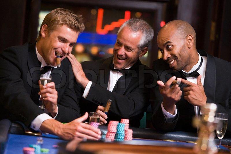 Free Online Casino Money