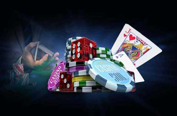 Choosing a Casino Gaming Platform to Play in