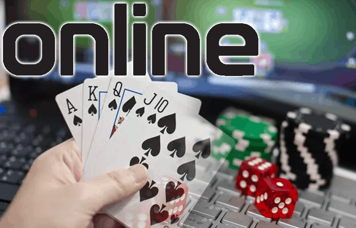 Get the Real Deal In the Online Access of Sports and Casino