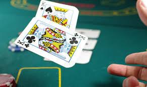 Beginner guide to play poker