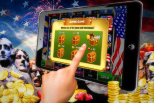 Experience Online Casino Bonus Casinos And Casinos Internet