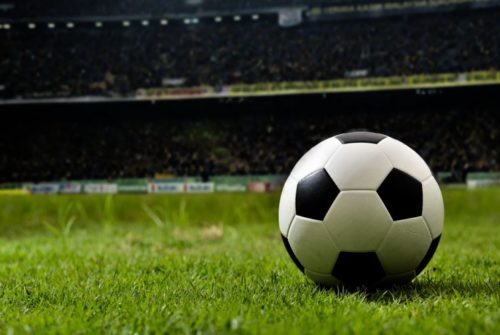 Strategies for Online Sports Betting
