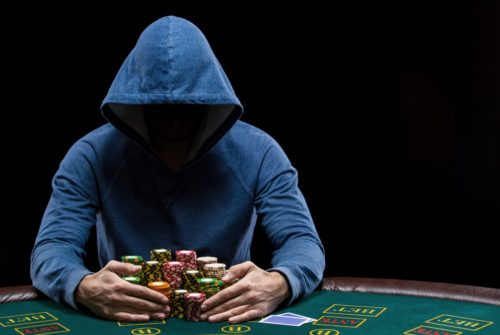 Trusting Your Online Poker Venue