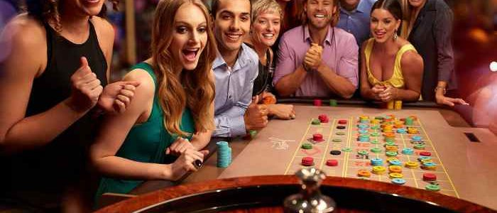 Casino Strategy – Tricky Hands to Watch Out For