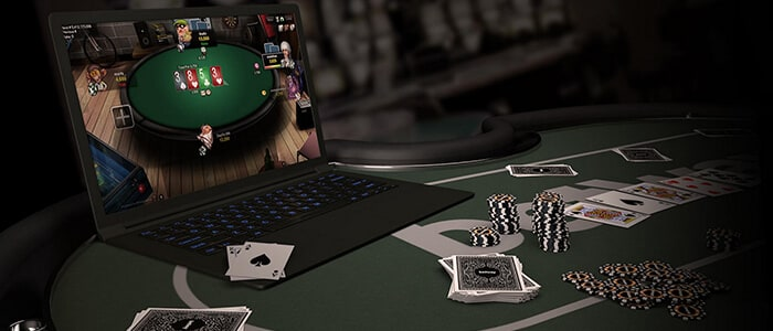Excellent Outline to Playing Online Casino Games