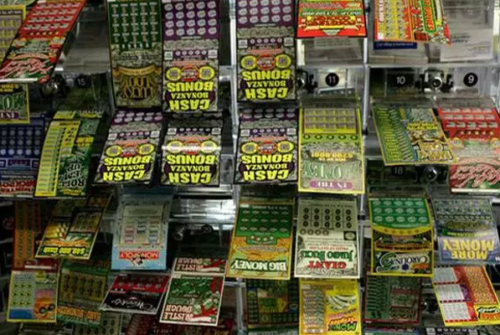 Basics Steps to the Best Chances of Winning the Lottery