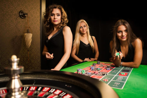 Get Charmed For Free on Online Casino