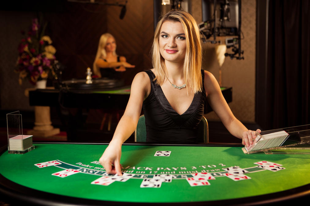 Play Exciting Dominoqq Game With Trustworthy Poker Site Is Depoqq