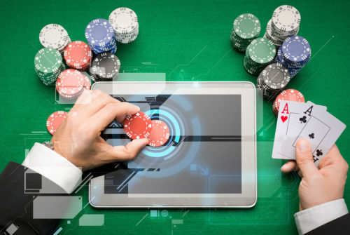 Get The Valuable Information About Casinos Over Reviews