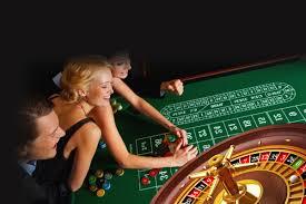 Using Live Online Casino Strategies for Great Winning