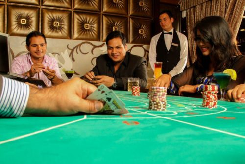 Best Guide to Online Casinos For New Players