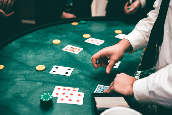 Top Online Casinos and Gambling  Ideas