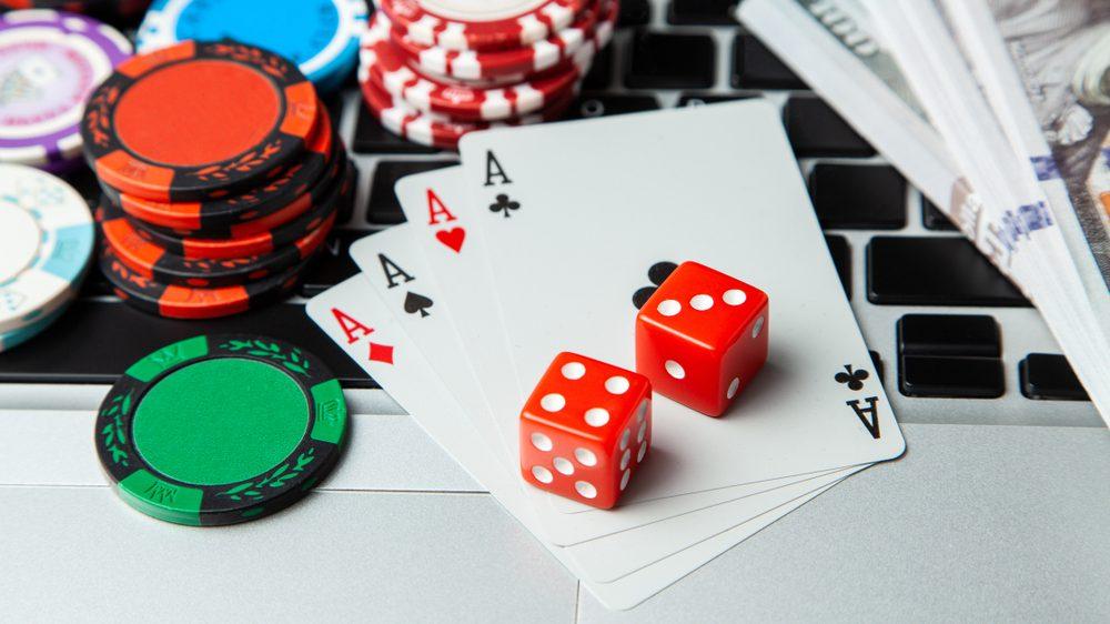 Best Online Gambling On Togel Hongkong