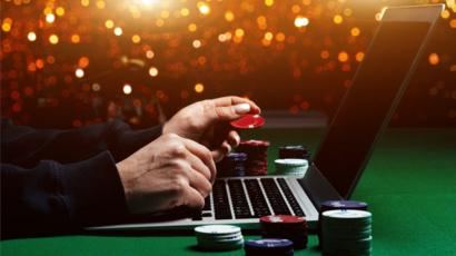 What is the importance of Random Number Generator in online slots?