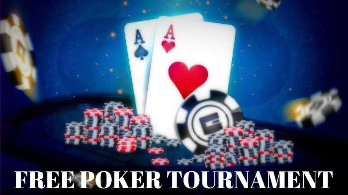 VARIOUS GAMBLING SITES IN CMEM ONLINE WEBSITE