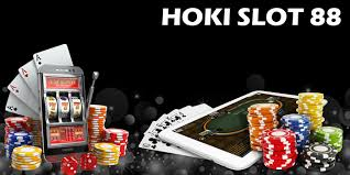 Playing Real Online Casino with Live Dealer Casinos