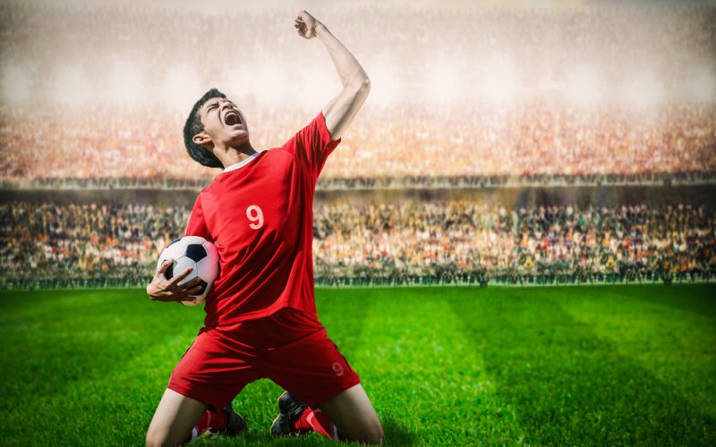 It Is Good To Understand Online Football Betting Better.