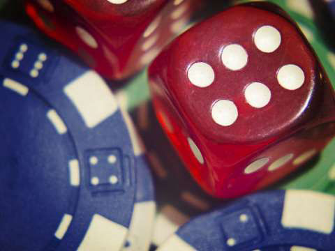 Your Definitive Source for Online Casino Slot