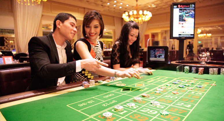 Why is slot gambling more reliable?