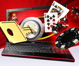 Different Online Casino Bonuses You Should Take Advantage Of