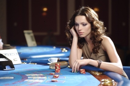 Information About Online Casino Establishments