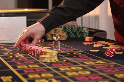 How to Get Started With Online Slot