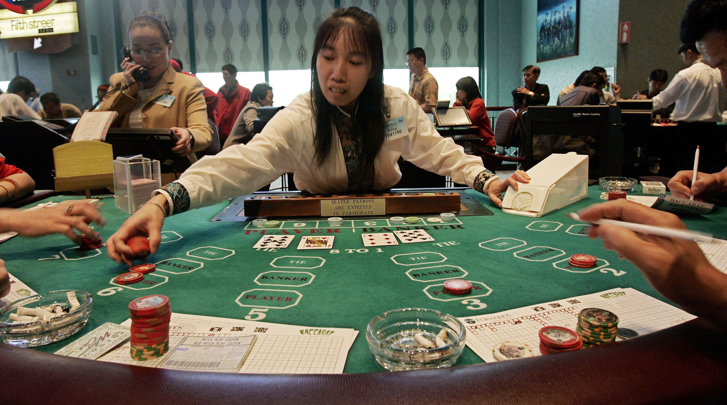 Advantages of playing online on mega 888