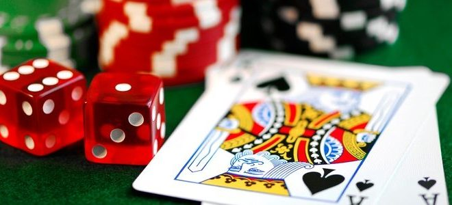 An Ultimate Guide For You To Know The Benefits Of Judi Online Betting