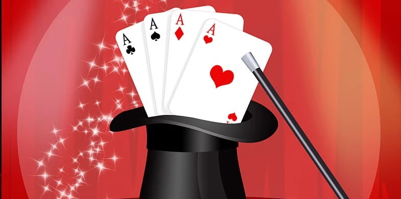 About the top-rated online slot game