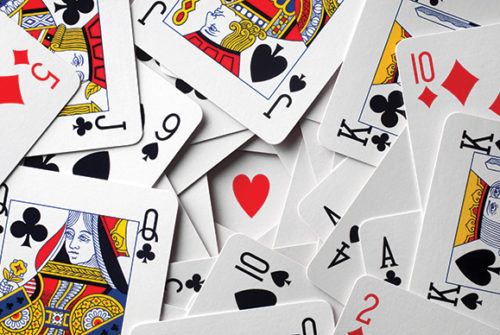 The essential glossary of gambling terms