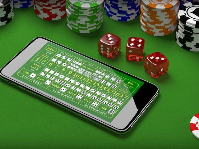 Enjoy High-Quality & Unique Casino Games Only at Wazobet